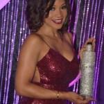 PHOTOS: Monyetta Shaw Celebrates Birthday Powered by Effen Vodka!