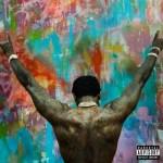 Gucci Mane's New Release!