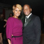 No More Drama in Her Life: Mary J. Blige Files for Divorce