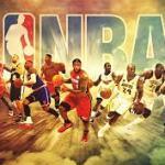 NBA New Laws!