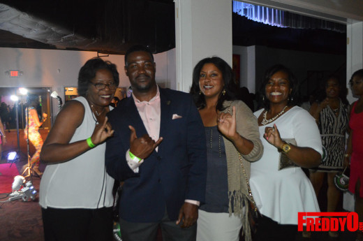 phirst-family-boule-2016-party-freddyo-101