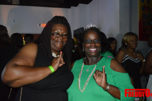 phirst-family-boule-2016-party-freddyo-121