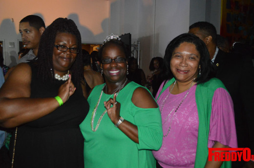 phirst-family-boule-2016-party-freddyo-122