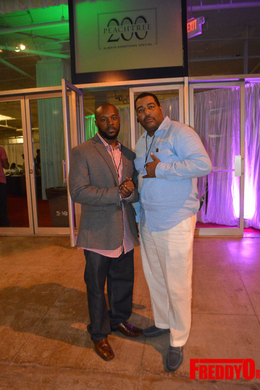 phirst-family-boule-2016-party-freddyo-18