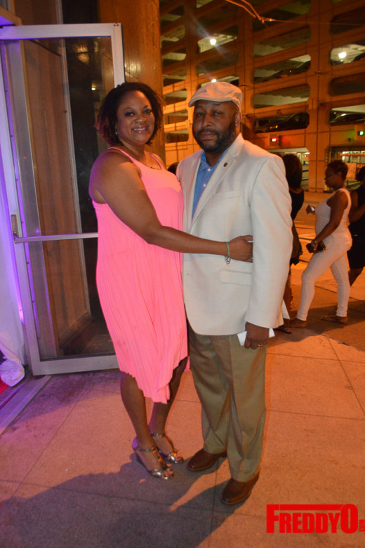 phirst-family-boule-2016-party-freddyo-29
