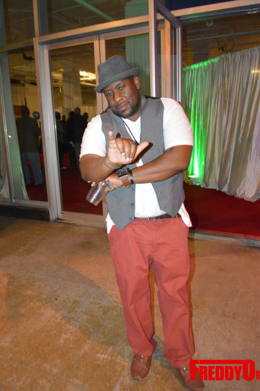 phirst-family-boule-2016-party-freddyo-36