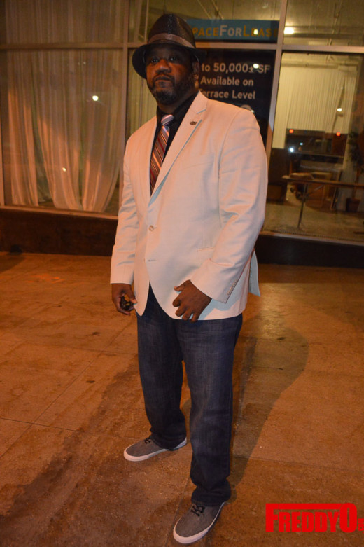phirst-family-boule-2016-party-freddyo-50