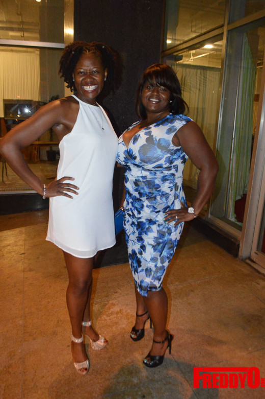 phirst-family-boule-2016-party-freddyo-51