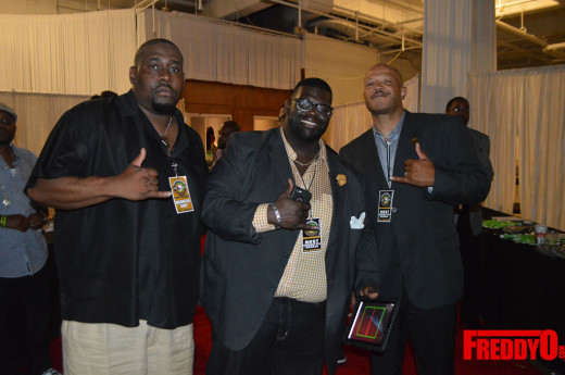 phirst-family-boule-2016-party-freddyo-73