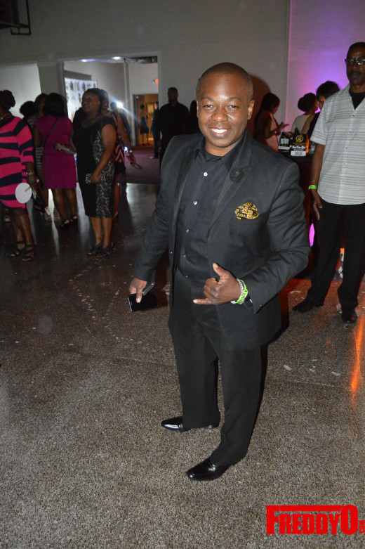 phirst-family-boule-2016-party-freddyo-82