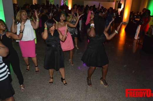 phirst-family-boule-2016-party-freddyo-87