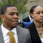 Ray Rice To Donate 2016 NFL Salary