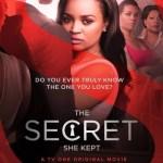 @TVOneTv Presents #TheSecretSheKept Starring Kyla Pratt & Vanessa Williams