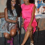 PHOTOS: #WeTv Hosts Private #CuttingitintheAtl Screening in Atlanta! Tune in Tonight on TV One !