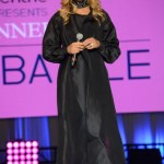 PHOTOS: Tamar Braxton Hosts The 2016 Bronner Brothers Hair Battle!