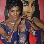 PHOTOS: Momma Dee Hosts #InthatOrder Listening Party at Atlanta's Blue Ivory!