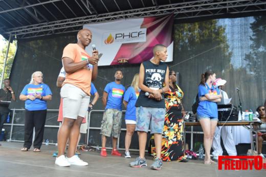 pure-heat-community-festival-2016-freddyo-166