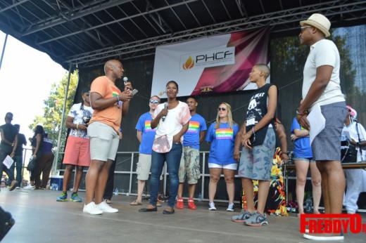 pure-heat-community-festival-2016-freddyo-168