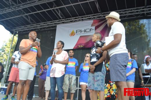 pure-heat-community-festival-2016-freddyo-169