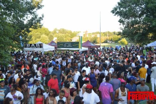 pure-heat-community-festival-2016-freddyo-185