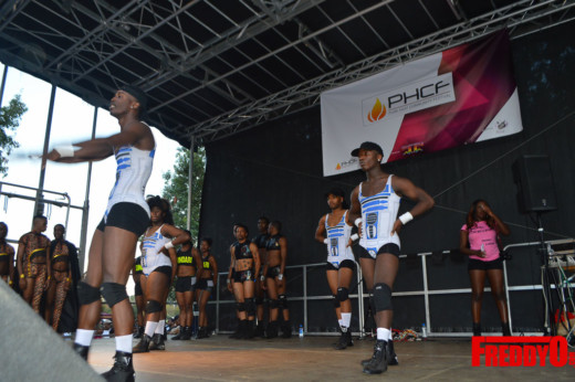 pure-heat-community-festival-2016-freddyo-256