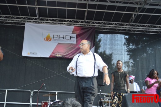 pure-heat-community-festival-2016-freddyo-28