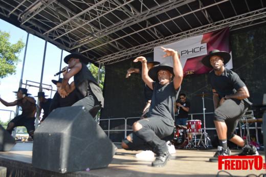 pure-heat-community-festival-2016-freddyo-34
