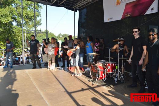 pure-heat-community-festival-2016-freddyo-92