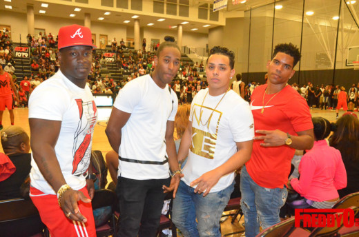 tru-vs-young-money-celebrity-basketball-game-freddyo-104