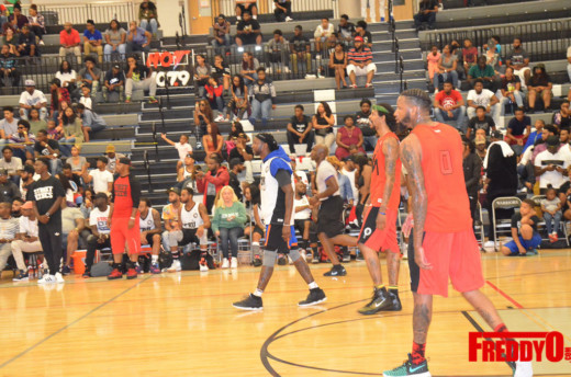 tru-vs-young-money-celebrity-basketball-game-freddyo-121