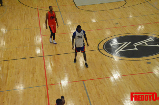 tru-vs-young-money-celebrity-basketball-game-freddyo-124