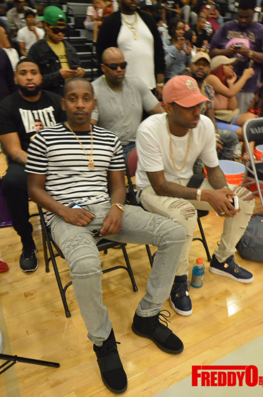 tru-vs-young-money-celebrity-basketball-game-freddyo-59