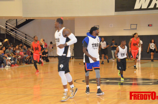 tru-vs-young-money-celebrity-basketball-game-freddyo-64