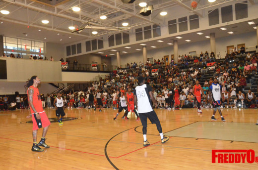 tru-vs-young-money-celebrity-basketball-game-freddyo-71