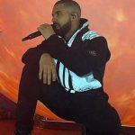 Kanye, Drake, And Bieber Are Skipping Grammys