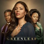 "Lionsgate and Netflix close SVOD deal for OWN's ""Greenleaf"""
