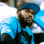 Steve Smith Decides To Retire After 16 NFL Seasons