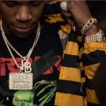 "Music Video: A-Boogie Wit Da Hoodie ""Sunroof"""