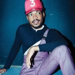 Music Released On SoundCloud Will Now Be Grammy Eligible Because Of Chance The Rapper