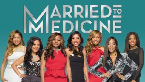 married-to-medicine-1