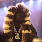 Drake Challenged By Meek Mill To $5 Million Boxing Match