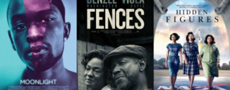 moonlight-fences-hidden-figures