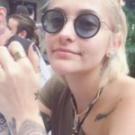 """Lee Daniels Reportly Offering Paris Jackson Role In Tv Drama """"Star"""""""