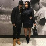 Remy Ma and Papoose Pregnancy Have A Miscarriage, Thanks Fans For Support