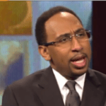 Stephan A. Smith Defending Black Leaders For Meeting With Donald Trump