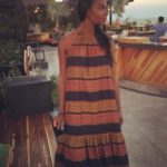 Tika Sumpter Opens Up About Engagement