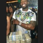 Bankrutcy Case Dismissed After 50 Cent Pays Off $22 Million Debt