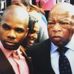 This Month PBS Airing Documentary On Civil Rights Hero John Lewis