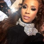 "To Do ""Love & Hip Hop: Hollywood"" Keyshia Cole Wanted Over $1 Million"