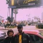 [Update] Big Sean Speaks On The Meet And Greet Incident Where A Fan Attacked Him